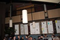 Ditte Gantriis Opening Reception #55