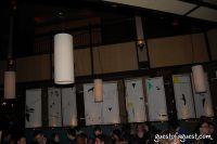 Ditte Gantriis Opening Reception #56