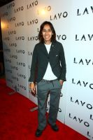 Grand Opening of Lavo NYC #136