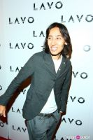 Grand Opening of Lavo NYC #139