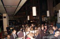 Ditte Gantriis Opening Reception #61