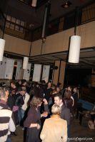 Ditte Gantriis Opening Reception #64