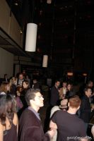 Ditte Gantriis Opening Reception #65