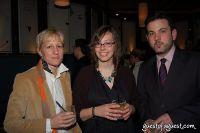 Ditte Gantriis Opening Reception #67