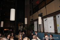 Ditte Gantriis Opening Reception #70
