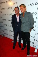 Grand Opening of Lavo NYC #167