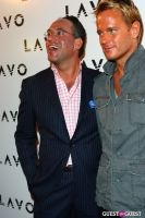 Grand Opening of Lavo NYC #168