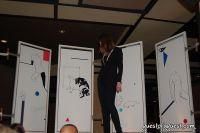 Ditte Gantriis Opening Reception #77