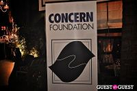 Causecast's 'Cocktails On The Rocks' Benefiting The Concern Foundation & Concern 2 at Viceroy Santa Monica #61