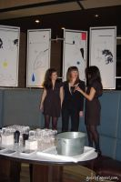 Ditte Gantriis Opening Reception #84