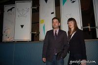 Ditte Gantriis Opening Reception #89