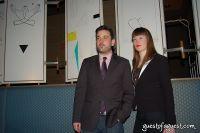 Ditte Gantriis Opening Reception #90
