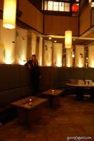 Ditte Gantriis Opening Reception #92