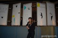 Ditte Gantriis Opening Reception #94