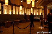 Ditte Gantriis Opening Reception #98