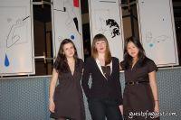 Ditte Gantriis Opening Reception #99