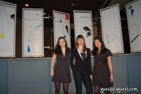 Ditte Gantriis Opening Reception #100