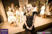 alice + olivia by Stacey Bendet Spring / Summer 2011 Presentation #28