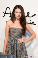 alice + olivia by Stacey Bendet Spring / Summer 2011 Presentation #38