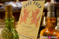True Prep Book Launch Party! #1