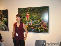 Scope Art Fair #2