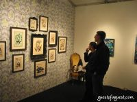 Scope Art Fair #4