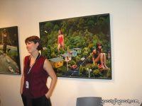 Scope Art Fair #5
