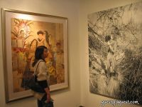 Scope Art Fair #6