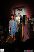 The incubator presents: NYC FASHION WEEK S/S 11 #6