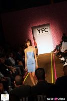 The incubator presents: NYC FASHION WEEK S/S 11 #29