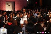 The incubator presents: NYC FASHION WEEK S/S 11 #60