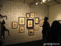 Scope Art Fair #15