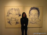 Scope Art Fair #17