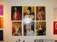 Scope Art Fair #19