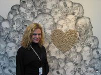 Scope Art Fair #21