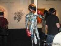 Scope Art Fair #22