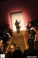 The incubator presents: NYC FASHION WEEK S/S 11 #198