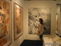 Scope Art Fair #27