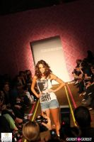 The incubator presents: NYC FASHION WEEK S/S 11 #249