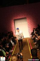 The incubator presents: NYC FASHION WEEK S/S 11 #274