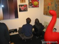 Scope Art Fair #35