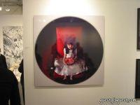 Scope Art Fair #38
