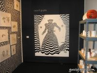 Scope Art Fair #41