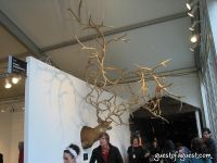 Scope Art Fair #43