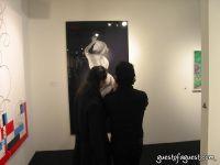 Scope Art Fair #50