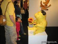 Scope Art Fair #52