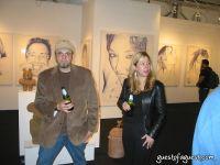Scope Art Fair #53