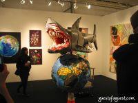 Scope Art Fair #54