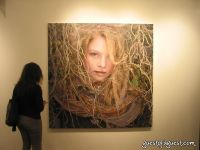 Scope Art Fair #58