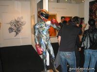 Scope Art Fair #60
